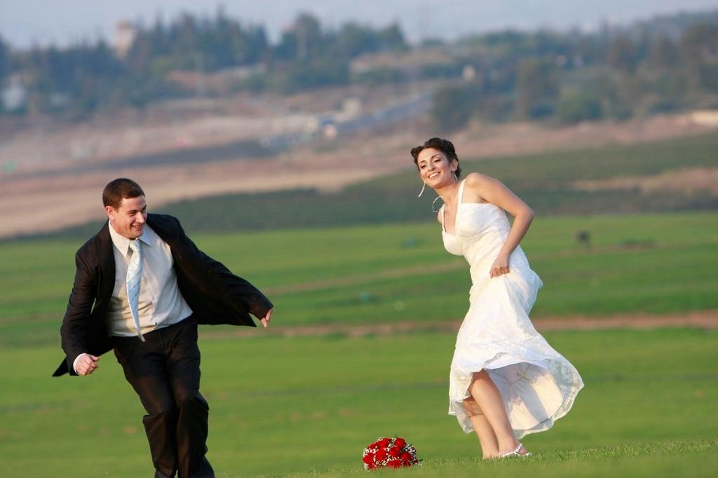 זוגיות חיובית: למה ואיך?