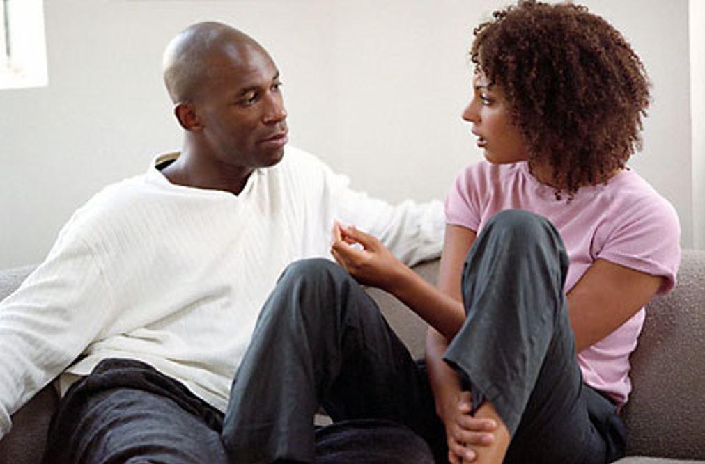 המרחב הבטוח בזוגיות – משימה ראשונית והכרחית לזוגיות חיובית ומהנה