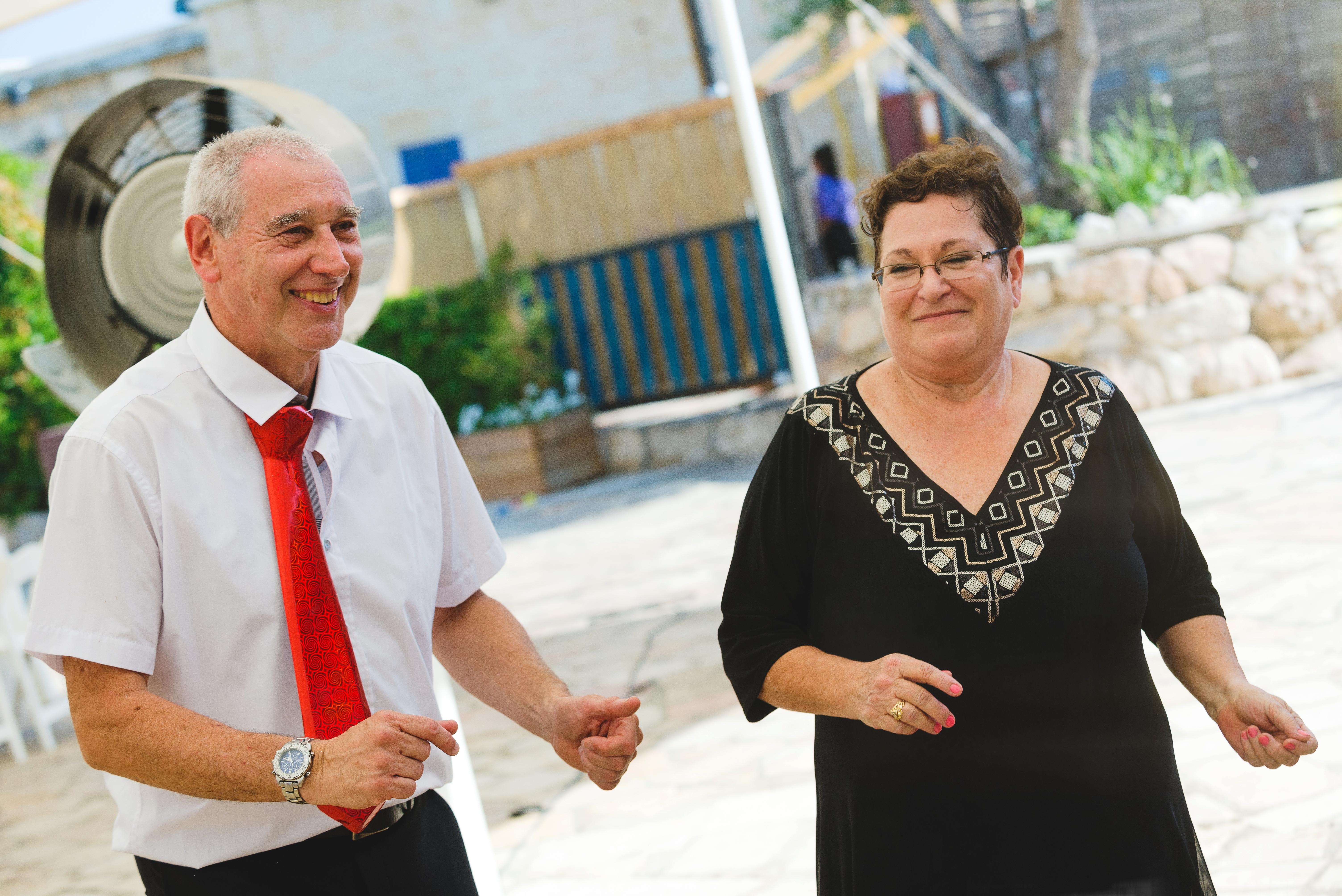 אימאגו לזוגות – סדנה